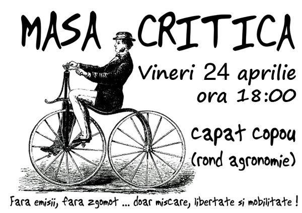 masa-critica-1g-copy1