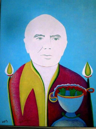 ginju-ioan-autoportret.JPG