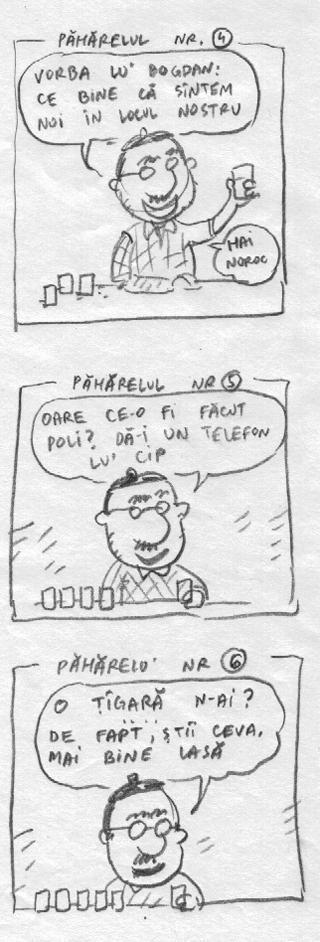 pah04-06.jpg