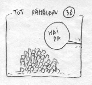 pah38.jpg