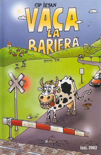 vaca-la-bariera.jpg