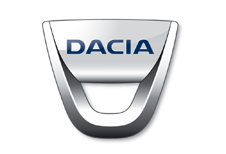 dacia_logo.jpg