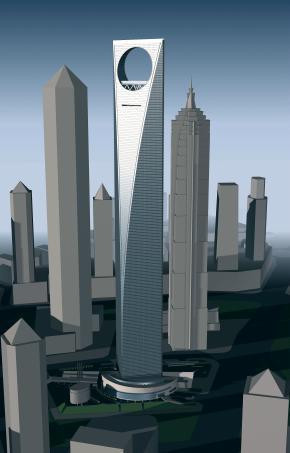 mori-tower-shanghai-varianta-intiala.jpg