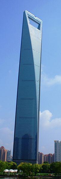 mori-tower-shanghai.jpg