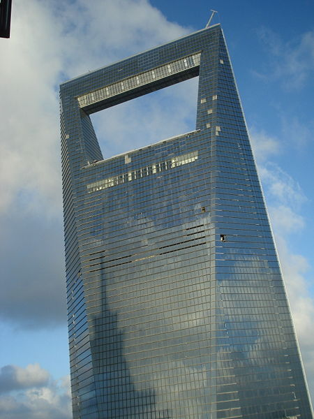 mori_tower_shanghai_world_financial_center.jpg