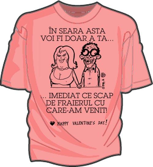 tricou-valentine1