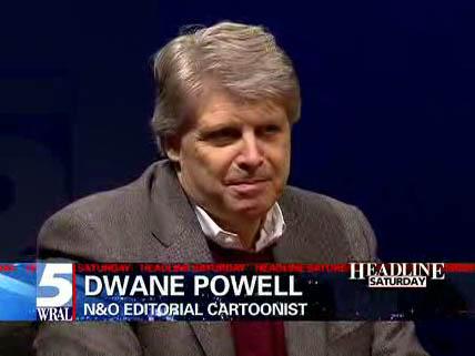 dwane-powell