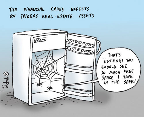 spiders_crisis