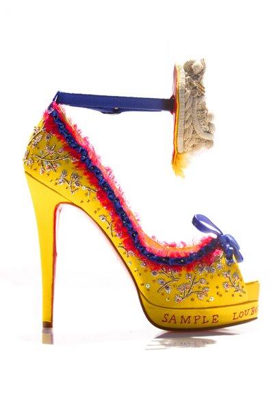0203_christian-louboutin-lesage-heels_fa