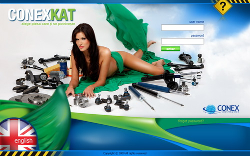 ConexKat_Login_Screen_Bk_var03__resize